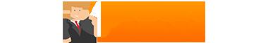 TradersBuddy Logo