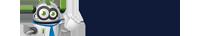 BOR Logo Small