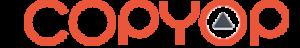 copyop logo big