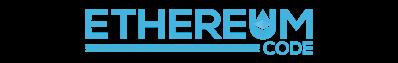 EthereumCode Logo