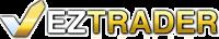 EZtrader