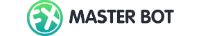 fxmasterbot logo small