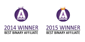 igb-award-2015