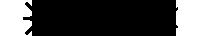 Opteck logo small