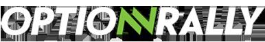 OptionRally Logo